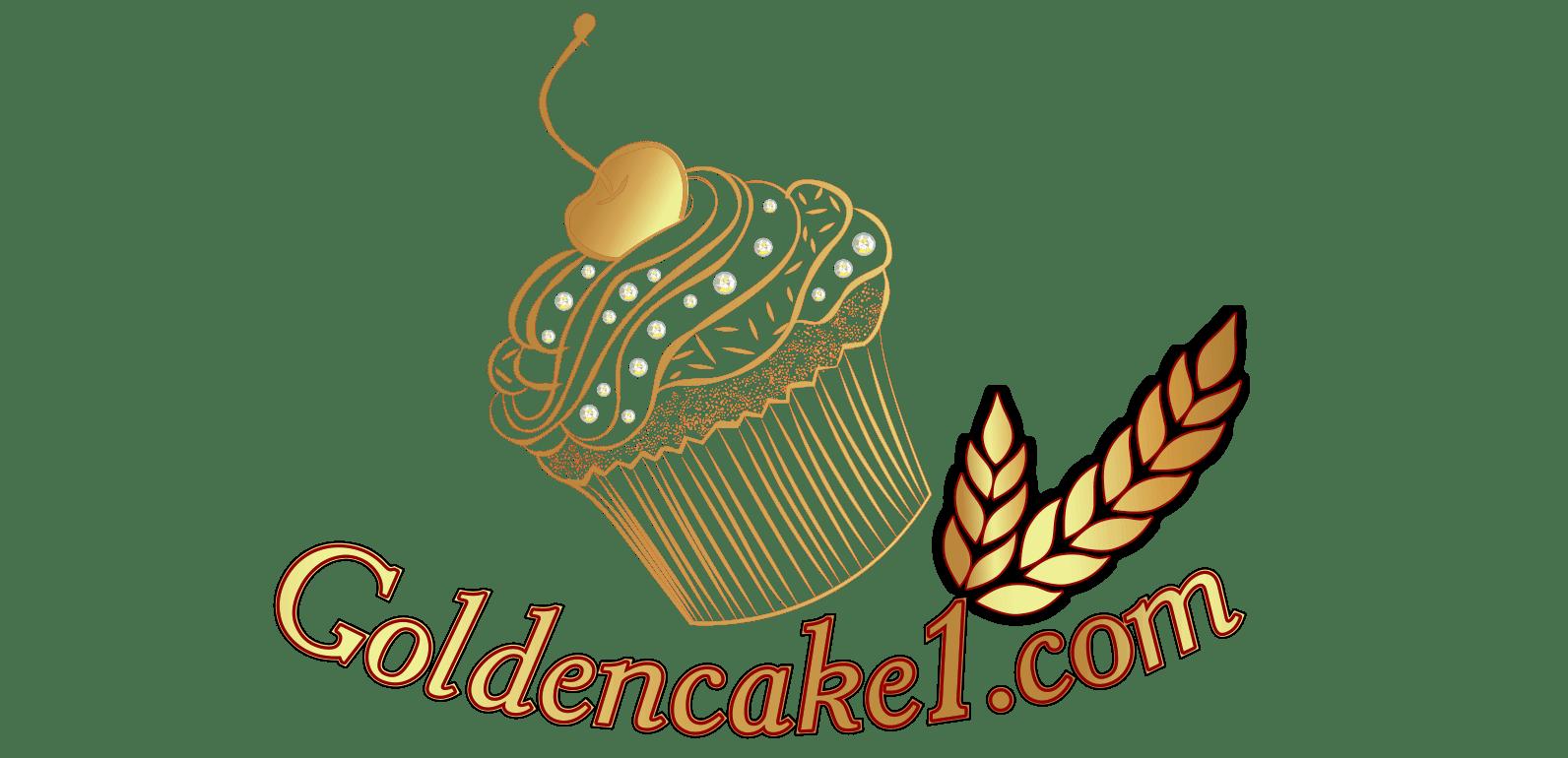 Торт шарики