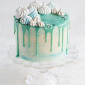 Торт тифани